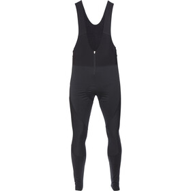 Gonso Montana V3 Thermo Bike Bib Pants Herr black